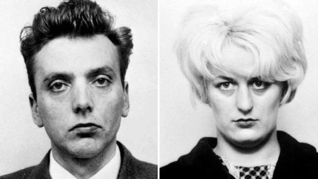 Muere Ian Brady, el asesino de niños en serie que horrorizó al Reino Unido en los años sesenta