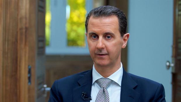 Un ministro israelí apuesta por el asesinato de Assad: «Ha llegado la hora de matarle»