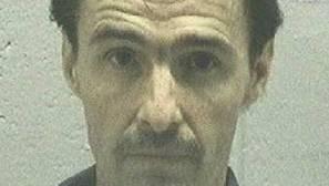 J.W. Ledford ha sido el undécimo preso ejecutado este año en Estados Unidos