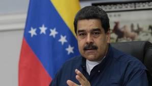 Nicolás Maduro aprobó un nuevo decreto de «estado de excepción y emergencia económica»