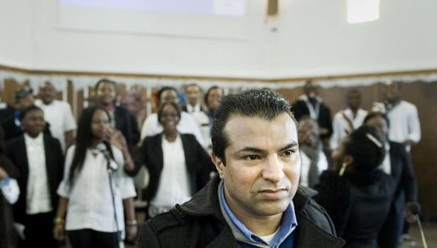 Un ministro marroquí califica de «virus» a los conversos al cristianismo