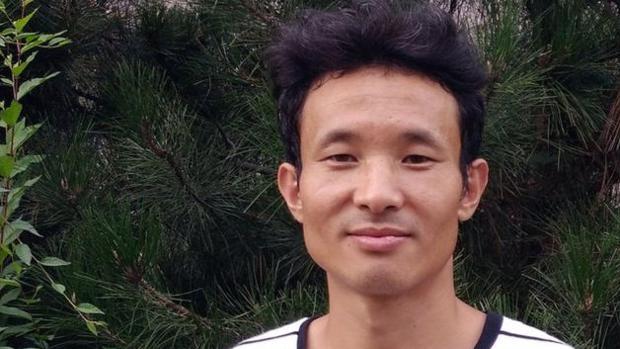 Detenido un activista que investigaba al fabricante chino de los zapatos de Ivanka Trump
