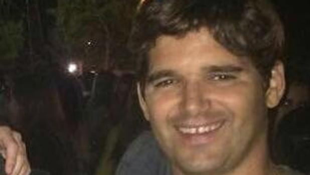 El Gobierno y la familia confirman la muerte de Ignacio Echeverría, el héroe del atentado de Londres