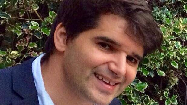 Exteriores confirma que la familia de Ignacio Echeverría podrá ver sus restos mañana