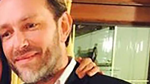 Rescatado en el Támesis el cadáver de un francés, víctima del ataque en el puente
