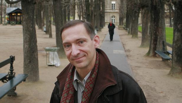 Nicols Baverez: «Si Macron no acomete reformas antes de fin de año, será un mandato inútil»