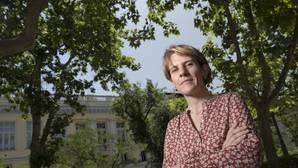 El «macronismo» conquista España