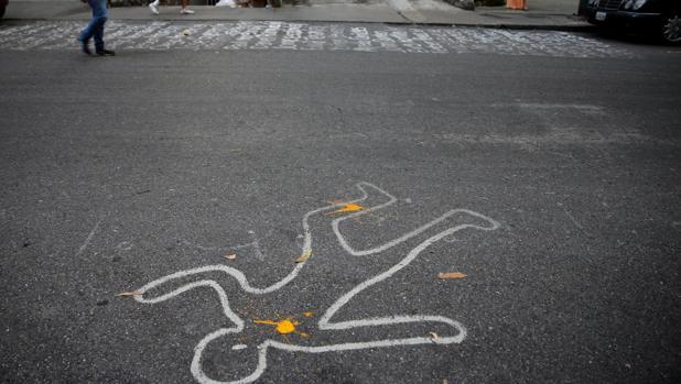 Otros dos estudiantes mueren en las protestas en Venezuela