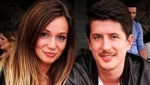Las últimas palabras de una joven italiana atrapada en el incendio de Londres