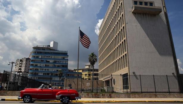 «Castro es el gran culpable de que EE.UU. revierta la política hacia Cuba»