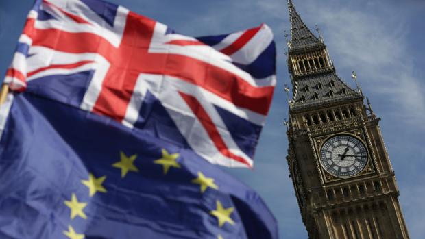 Las claves para que los europeos puedan continuar viviendo en Reino Unido tras el Brexit