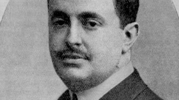 Ignacio Bauer Landauer