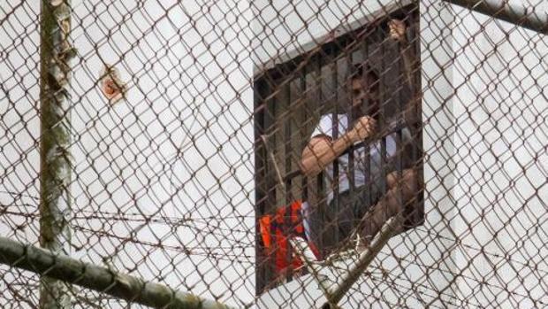 Todavía hay 431 «presos políticos» en Venezuela