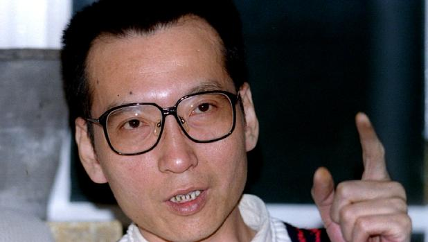 Hemeroteca: Muere el premio Nobel de la Paz chino, Liu Xiaobo | Autor del artículo: Finanzas.com