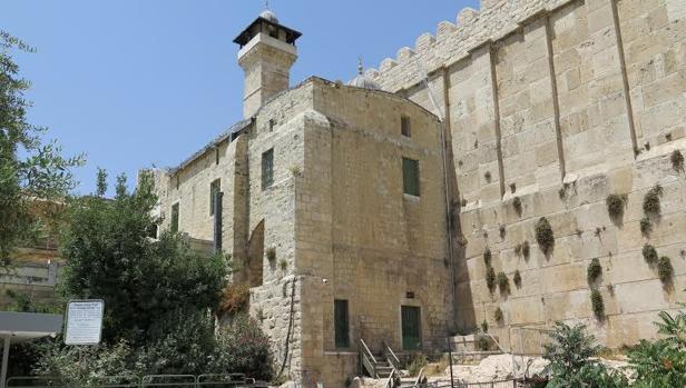 Mueren tres terroristas palestinos abatidos por la policía en Jerusalén