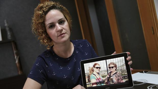 Tamaulipas, donde raptaron a Pilar Garrido, estado abatido por la delincuencia