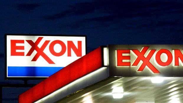 ExxonMobil, multada por incumplir las sanciones a Rusia cuando Tillerson dirigía la petrolera