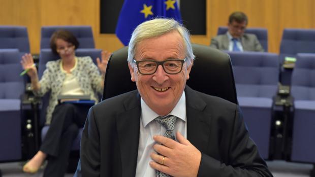 La UE responderá si las sanciones de EE.UU. a Rusia dañan a Europa