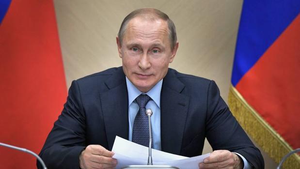 Rusia afirma que las nuevas sanciones de EEUU impiden la normalización de sus relaciones