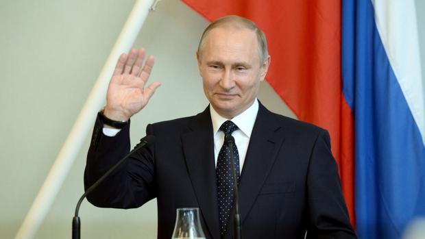 El Kremlin ordena a Estados Unidos que reduzca su presencia diplomática en Rusia