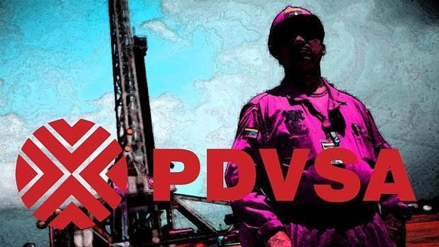 Trump tiene preparadas sanciones contra el petróleo de Venezuela