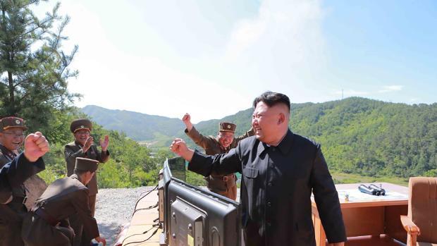 España advierte a Corea del Norte de que revisa sus relaciones bilaterales con Pyongyang