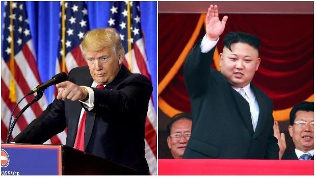 Estados Unidos limita los viajes a Corea del Norte como consecuencia de las sanciones a Pyongyang