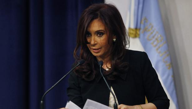Un fiscal argentino pide que investiguen a un exministro kirchnerista por el caso Odebrecht