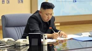 Pyongyang planea lanzar misiles en aguas de Guam durante este mes