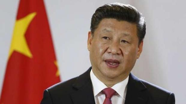 China prohíbe la importación de carbón, hierro, plomo y pescado norcoreano