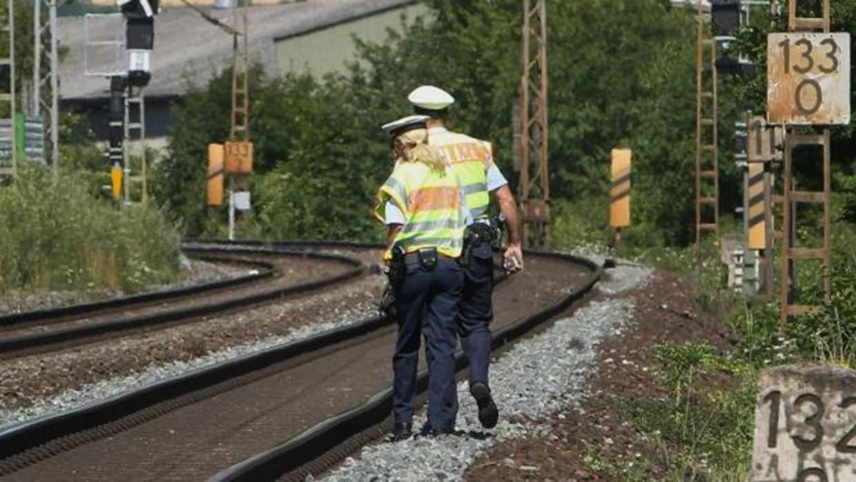 Muere acuchillada en una disputa una persona en Wuppertal