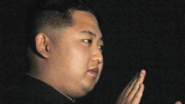 Corea del Norte solicita a Hispanoamérica que no rompa relaciones