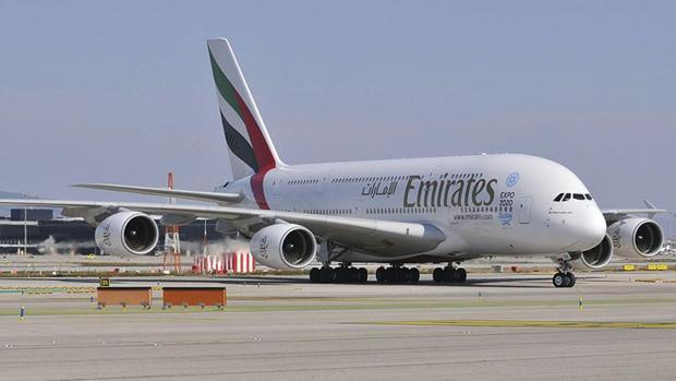 Beirut frustró un atentado en un avión que partía de Australia