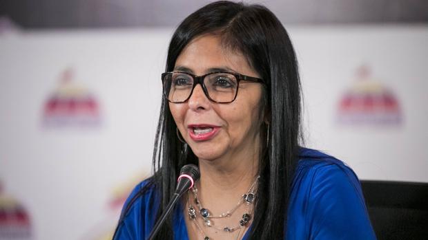 Venezuela comienza a perseguir por decreto a los «traidores a la patria»