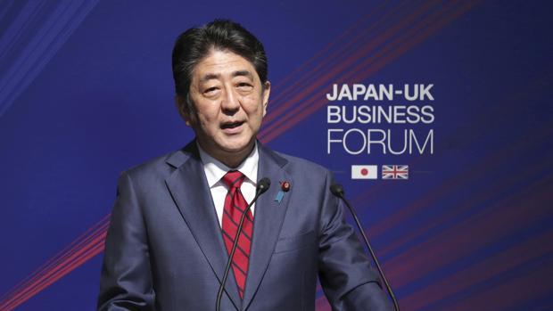 Japón prepara un presupuesto de defensa récord ante la creciente amenaza norcoreana
