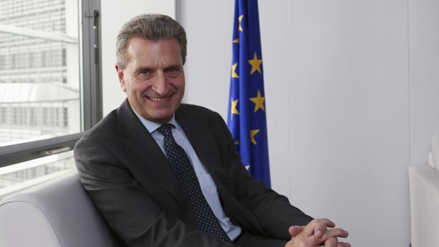 Bruselas considera que Londres deberá pagar hasta 2023