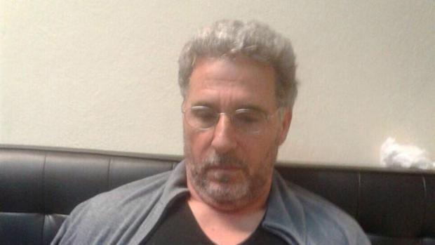 Detienen en Uruguay al mafioso Morabito, entre los cinco más buscados en Italia
