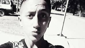 Buscan a Moussa Oukabir como presunto autor del atentado de Las Ramblas