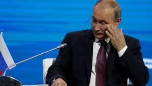 Putin rechaza la propuesta de Seúl de cortar el suministro de petróleo a Corea del Norte