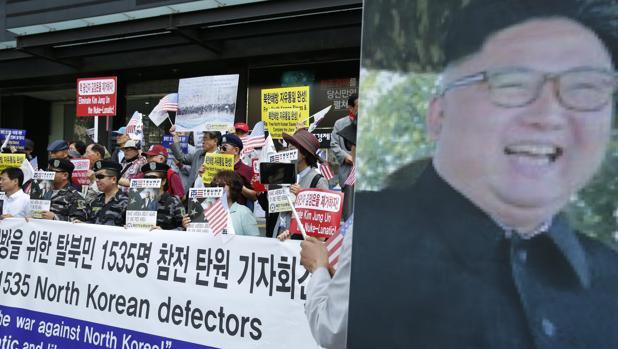 Corea del Norte dice que las últimas sanciones de la ONU son una «provocación atroz»