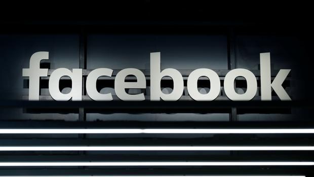 Rusia niega haber comprado espacios publicitarios en Facebook para boicotear a EE.UU.