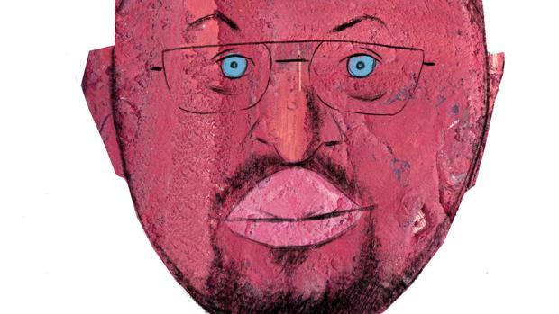 Martin Schulz, el efecto suflé