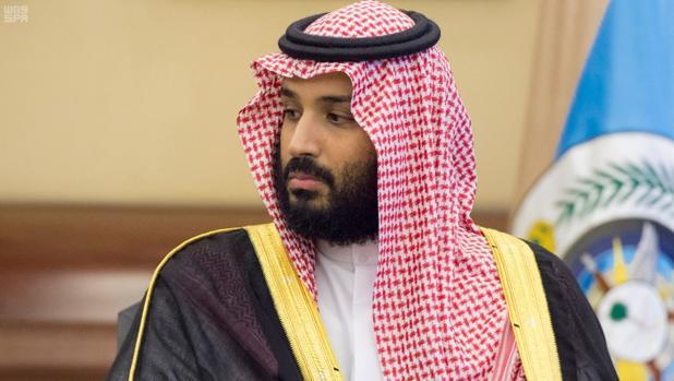 Bin Salman se impone tras el «carné de conducir femenino» saudí