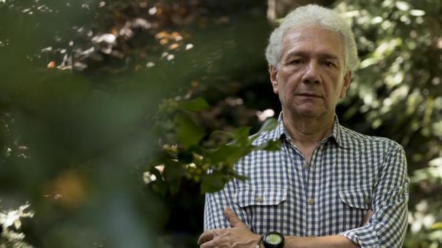 Darío Villamizar: «Se está cerrando el ciclo de 70 años de guerrillas en América Latina»