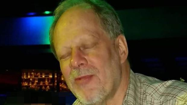 La matanza de Las Vegas, obra de un hombre obsesionado con las apuestas y las armas