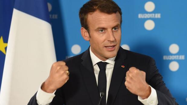 Francia, Alemania y Holanda apoyan a Rajoy: «Tiene derecho a evitar la consulta»