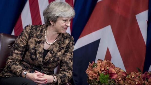 Cómo el Brexit afecta a las Malvinas