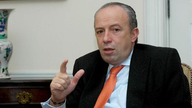 Hemeroteca: Duelo por la presidencia de los conservadores portugueses | Autor del artículo: Finanzas.com