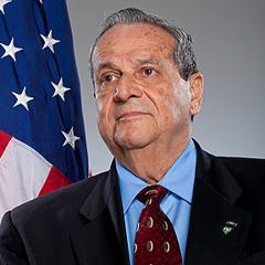 Félix Ismael Rodríguez