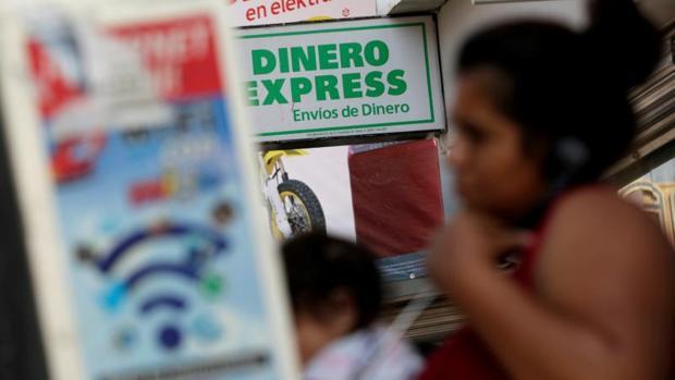 México, el país de Iberoamérica donde más sobornos se pagan